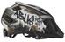 ABUS MountX Helm black tag